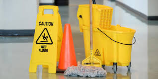 Cleaning Services Pictures Professional Commercial Cleaning Services In Houston Tx Quick