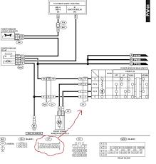 1998 subaru forester wiring diagram 1998 image 1998 subaru forester wiring diagram jodebal com on 1998 subaru forester wiring diagram