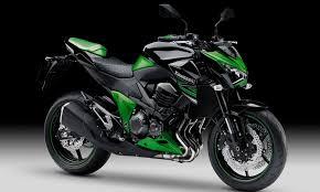 kawasaki motorcycles 2015. Unique Motorcycles KAWASAKI Z800 2013on To Kawasaki Motorcycles 2015 3