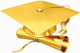 Квалификация по диплому это то же что и специальность ru  квалификация по диплому юрист