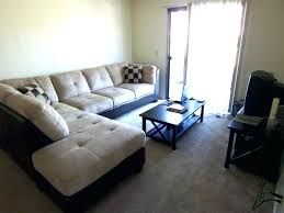 Modern Apartment Design Ideas Custom Engaging Wonderful Ideas For Apartment Living Room Mens Decorating