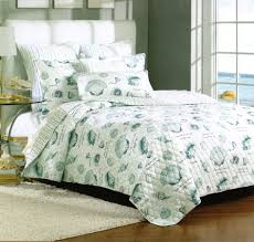 genial image cynthia rowley bedding queen s cynthia rowley bedding queen are chooses all king bed