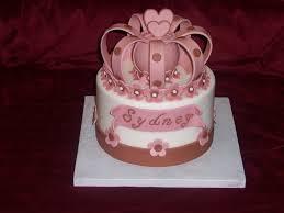 Royal Princess Cakecentralcom