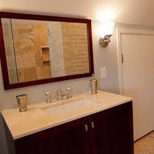 bathroom designs ideas. Top 76 Brilliant Small Bathroom Design Ideas Bath Remodel Renovations Simple Designs Modern Vision