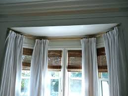 curved curtain rod for window bendable curtain rod curved curtain rod for bay window best windows curved curtain rod for window