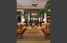 Ralph Lauren Living Room Furniture Bar Architects Our Work Polo Ralph Lauren