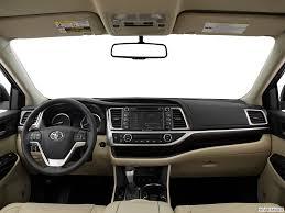 2016 Toyota Highlander - Toyota Cars Reviews