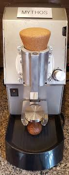 mythos mod home barista com the case is almost 1 4 inch thick steel i used an cutting disk on an angle grinder to cut off the excess wiring diagram to bypass the motherboard
