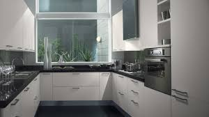 U Shaped Kitchen Small Modular Kitchen U Shaped Design U Shaped Modular Kitchen X