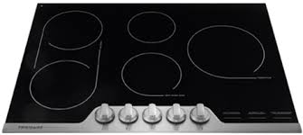 Viking electric cooktop Knob Popular Searches Us Appliance 30 Electric Cooktop At Us Appliance