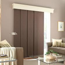 front door window treatmentsFront Door Window Curtains Blinds Venetian Bay Treatments Stock