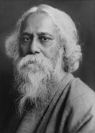 tagore in the time of war world war i centenary rabindranath tagore