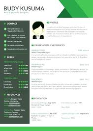 53 Best Top 10 Resume Format By Pics