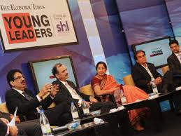 Sanjay Misra News and Updates from The Economic Times