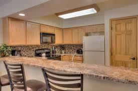 Breckenridge Kitchen Equipment And Design Faqs Breckenridge Lodging Wedgewood Lodge