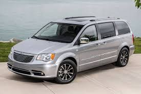 2018 chrysler town and country for sale.  and in 2018 chrysler town and country for sale h