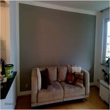 Wohnzimmer Grau Braun Couch Beispiele Zur Ideen Rot Braune Beige