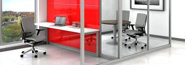 home office furniture indianapolis industrial furniture. Office Desks Indianapolis Furniture Showroom Ergo . Home Industrial