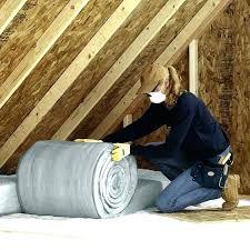 spray foam insulation kits termite spray spray foam where to insulate spray foam spray spray foam insulation kits