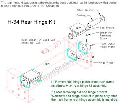 load cell wiring diagram images load cell wiring color code besides cat ignition switch wiring diagram