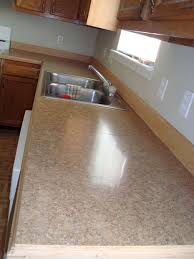 change your countertop and upgrade on the 8 steps with pictures