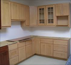 galley kitchen cabinets for sale. full size of kitchen:kitchen cabinets kitchen doors used for sale ikea galley g