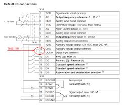 abb vfd wiring diagram abb image wiring diagram abb vfd ach550 wiring diagram jodebal com on abb vfd wiring diagram