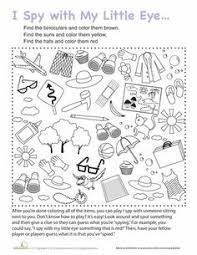 da16db60c0b7f2def48a273cac5e746a coloring worksheets worksheets for kids what's different in the kitchen? coloring, pictures and search on personal hygiene worksheets for adults