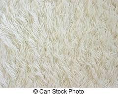 white carpet background. white carpet texture background