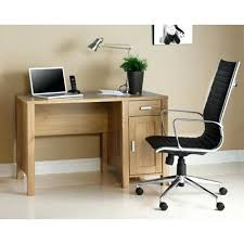 white wooden computer desk image of solid wooden computer desk white wood clara desk with hutch