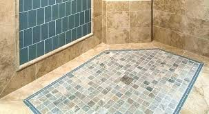 tile shower floor or walls first tiling shower floor or walls first enjoy best tile for