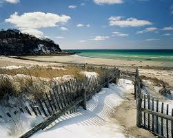 Cape Cod Fist I Need To Visit But Beach Still Tons Of