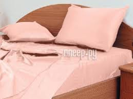 <b>Постельное белье</b> Belvedere <b>Комплект</b> 2-спальный 5 75-2L