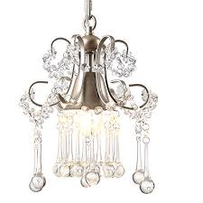 garwarm mini style k9 clear crystal chandeliers ceiling lights crystal pendant light ceiling light fixtures for living room bedroom restaurant porch