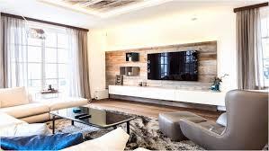 Einrichtungsideen Offene Küche Wohnzimmer