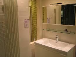 bathroom ideas en suite cloakroom  gorgeous inspiration small on suite bathroom ideas ensuite idea sink