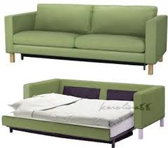 Awesome Ikea Futon Set Sleeper Sofa Ikea Sanblasferry