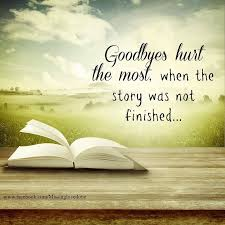 In Memory Of A Loved One Quotes Extraordinary Missing A Deceased Loved One Quotes 48 Best Memory Quotes Images On