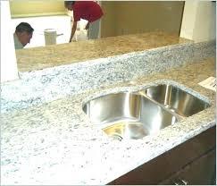 quartz countertop heat resistance temperature damage stone style in the kitchen photos damag