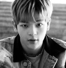 Stray Kids韓国のメンバー人気順やプロフィールデビュー前に脱落者も