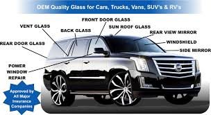 welcome to auto glass windshield repair denver