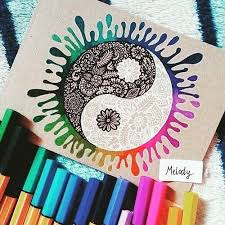 Image result for cool art ideas