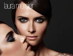 job description laura mercier makeup developed by a make up artist to many celebrities