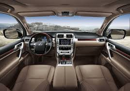 2018 lexus 460 gx.  lexus standard and available technologies abound in the 2018 lexus gx among them  are enform service connect a dualscreen rearseat entertainment system  and lexus 460 gx