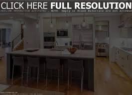 cabinet san francisco kitchen cabinets kitchen alno kitchen
