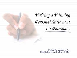 Tips for Your Medical School Personal Statement   Apply   The     Medical Student Mentorship Program