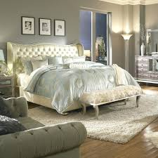aico bedding luxury bedding set a bedding collection by michael amini bedding by aico chelsea frank