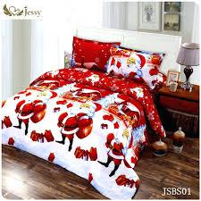 Bed Linen Sheet Sets Bed Sheet Set With Quilt Cover Ac Quilt And ... & Bed Sheet Quilt Set Bed Sheet Set With Quilt Cover Double Bed Sheet And  Quilt Set Adamdwight.com