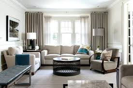 Incredible gray living room furniture living room Grey Transitional Living Room Furniture Outstanding Incredible Transitional Living Room Furniture With Transitional And Transitional Living Room Furniture Plaisirsquotidienscom Transitional Living Room Furniture Outstanding Incredible