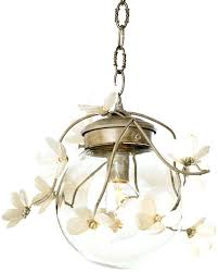 ceiling canopies for chandeliers globe branches chandelier pendant by canopy designs at carpet home ceiling canopies